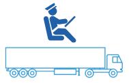 Предоставление транспорта с экипажем
